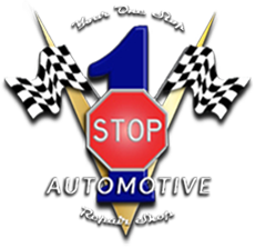 1-Stop Automotive | Auto Repair & Service in Billings, MT